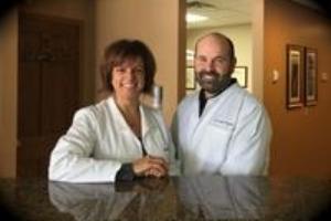 dentist Twinsburg, OH
